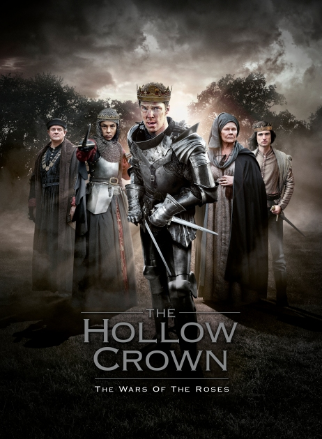 HOLLOWCROWN2_KEYART_11.6MB_SIMPLIFIED