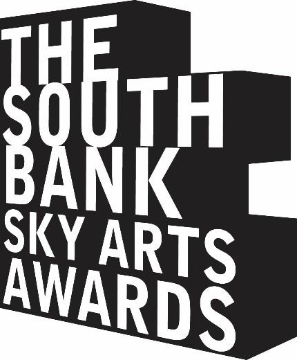 SBSAA Logo